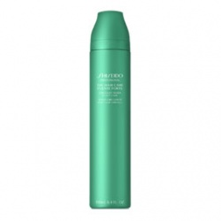 SHISEIDO PROFESSIONAL 資生堂專業髮品 芳泉調理系列-芳泉調理碳酸泡泡