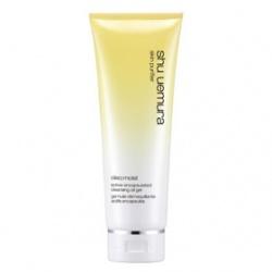 臉部卸妝產品-鈴蘭草保濕卸妝凝凍