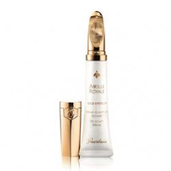 GUERLAIN 嬌蘭 皇家蜂王乳系列-皇家蜂王乳黃金超導眼部精華