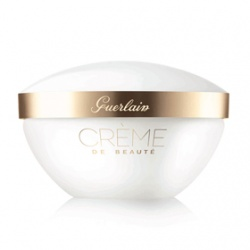 GUERLAIN 嬌蘭 純淨美肌清潔SPA系列-純淨美肌清潔SPA卸妝霜