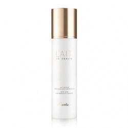 GUERLAIN 嬌蘭 純淨美肌清潔SPA系列-純淨美肌清潔SPA卸妝乳