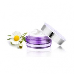 FRUSIRNAG 曦之麗 眼部保養-緊緻撫紋眼霜 NAG Polypeptide Firming Wrinkle Flatness Eyes Cream