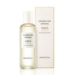 innisfree 室內‧衣物香氛-0805 Sparkling Spring氣泡水