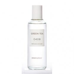 innisfree 室內‧衣物香氛-0408 Green Tea綠茶