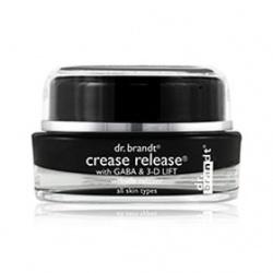 Dr.Brandt 皮膚問題-皺痕修護霜