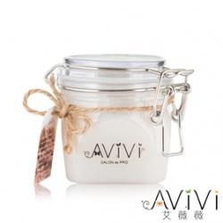 AViVi 艾薇薇 保養面膜-微晶海洋膠原保濕凝膜