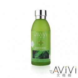 AViVi 艾薇薇 化妝水-淨痘粉刺調理水