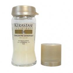 KERASTASE 卡詩 白金賦活系列-白金賦活精華+精油