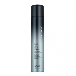 轟凍霧 Style & Finish Flip Turn Volumizing Finishing Spray