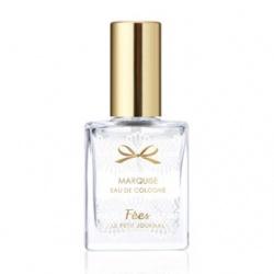 F`ees 法緻 香氛日記系列-Marquise侯爵夫人