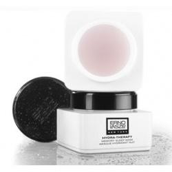 凝膠‧凝凍產品-能量賦活記憶彈力凍膜 Hydra-Therapy Memory Sleep Mask
