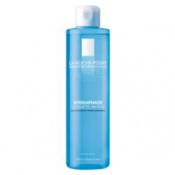 LA ROCHE-POSAY 理膚寶水 全日保濕系列-水感保濕清新化妝水 HYDRAPHASE Cosmetic Water
