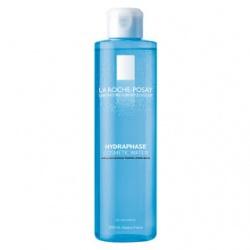水感保濕清新化妝水 HYDRAPHASE Cosmetic Water