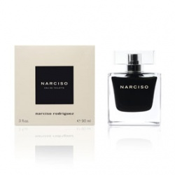 narciso rodriguez for her-NARCISO同名香水