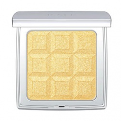 RMK 頰彩‧修容-金采聚光盤 Gold Impression Illuminator