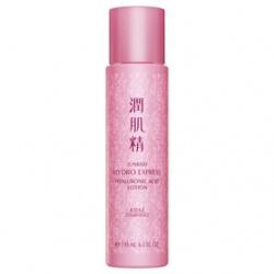 Junkisei Prime 潤肌精 化妝水-玻尿酸即潤化粧水