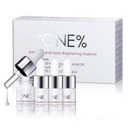 +ONE% 歐恩伊 超激光鑽白系列-超光感極效阻黑淡斑精華