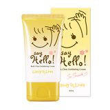 160x160 candy love say hello        60ml