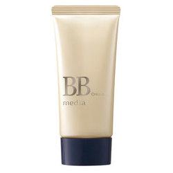 自然淨潤礦物BB霜SPF35/PA++