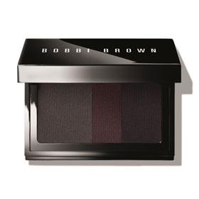 BOBBI BROWN 眼線-超持久顯色眼線餅 Intense Pigment Liner