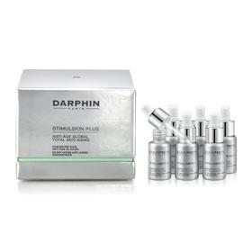 Darphin 朵法 深海基因緊緻賦活系列-深海基因緊提極緻賦活黑鑽能量安瓶