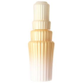 AYURA  化妝水-水潤透白活感平衡液WA (混合乾燥)