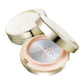 ISA KNOX 伊莎諾絲 粉霜(含氣墊粉餅)-X2D2聚光燈金屬氣墊粉底