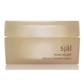 sjal  臉部保養-新一代直覺修護霜