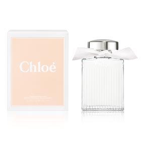 Chloé 身體保養-Chloé香氛保濕花露