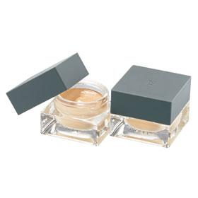 粉霜(含氣墊粉餅)產品-凝光煥顏晶粉霜SPF35/PA+++ COMPLETE HARMONY FOUNDATION SPF35/PA+++