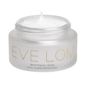 EVE LOM  乳霜-全能潤白光透霜