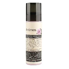 Arenes 阿爾卑斯玫瑰系列-玫瑰噴霧化妝水 Rose Moisturizing Spray