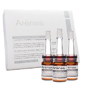 Arenes 臉部保養-黃金72小時驅黑淨斑安瓶 72-hours Whitening Treatment