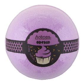 Arenes 沐浴球系列-雅緻蘭花香氛沐浴球 Orchid Bath Bubble Ballistics