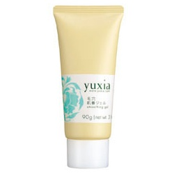 yuxia 悠絲亞 保養-肌養毛孔調理凝膠