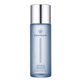 DermaLane 化妝水-1000分子玻尿酸超保濕露