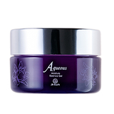 激活涵潤水凝精華 Aqueous Moisture Essence Gel