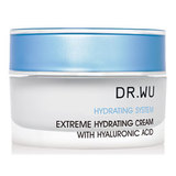 玻尿酸保濕精華霜  EXTREME HYDRATING CREAM WITH HYALURONIC ACID