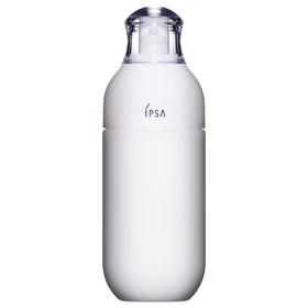 IPSA 茵芙莎 自律循環保養-ME濕潤平衡液(基礎4)