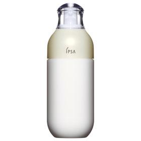 IPSA 茵芙莎 自律循環保養-ME濕潤平衡液(超強化2)