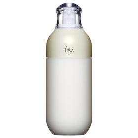 IPSA 茵芙莎 自律循環保養-ME濕潤平衡液(超強化3)