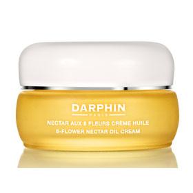 Darphin 朵法 乳霜-百妍極緻舒芙蕾芳香精露