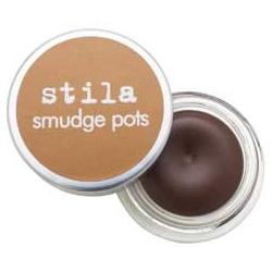 眼線產品-使眼色點睛盅 smudge pots