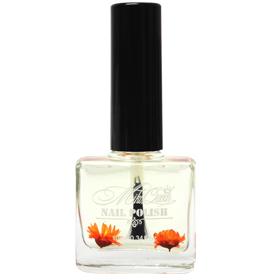 Miki Queen  指甲保養-剝卸式護甲油