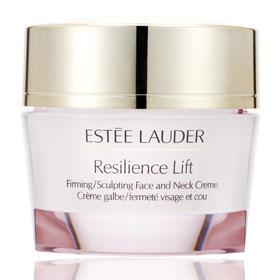 Estee Lauder 雅詩蘭黛 臉部輪廓-鑽石立體超緊緻塑型霜
