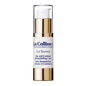 La Colline 眼唇細緻系列-細緻修護唇霜