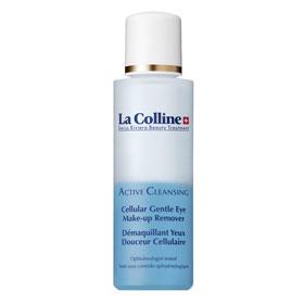 La Colline 臉部卸妝-雙效眼唇卸妝露