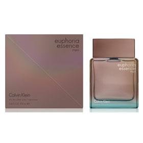Calvin Klein  男仕香氛-極樂誘惑男性淡香水