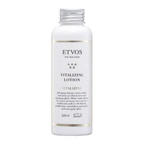 ETVOS 化妝水-青春賦活潤膚液