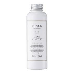ETVOS 化妝水-平衡VC調理潤膚液